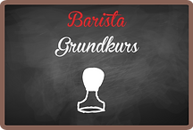 Seminar_Barista_Grundkurs.png