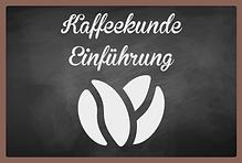 Seminar_Kaffeekunde-Einführung.png