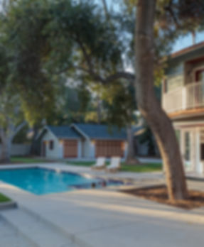 South Pasadena Architecture Services