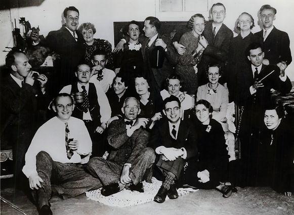 1935Kalish.JPG