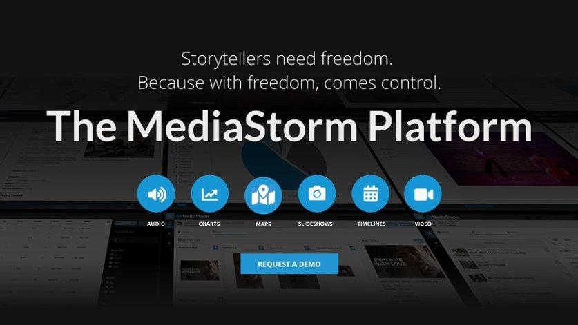 MediaStorm_Platform_Master_edited_edited.jpg