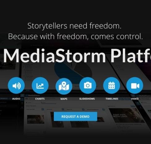 MediaStorm_Platform_Master_edited_edited_edited.jpg