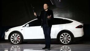 'Absurd! Absurd!' — Elon Musk gets real about Tesla