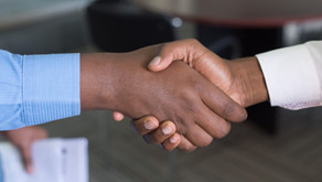 How to turn clients into advocates for your business