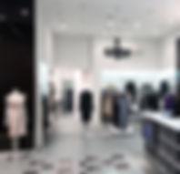 Akademie modeStyling Schulungen für Verkaufspersonal