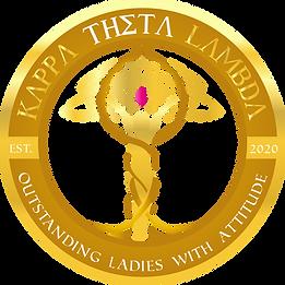 Kappa Theta Lamda_FF-2.PNG