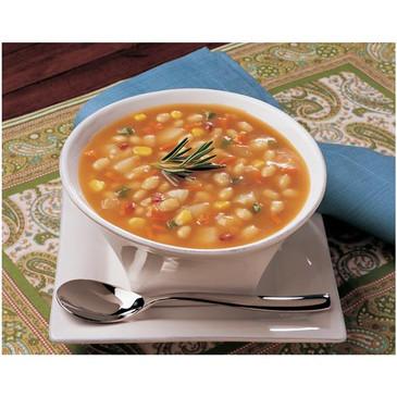 Royal Navy Bean Soup.jpg