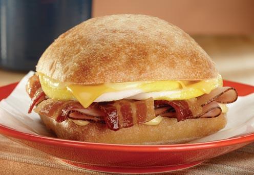 stock breakfast panini 2.jpg