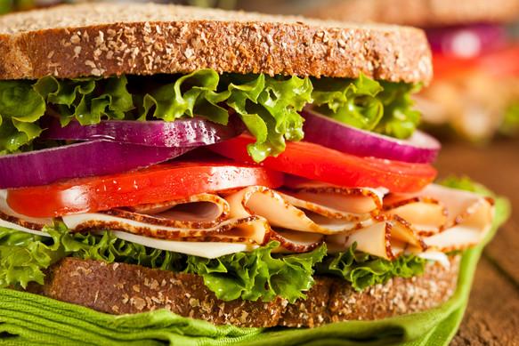 stock turkey sandwich.jpg