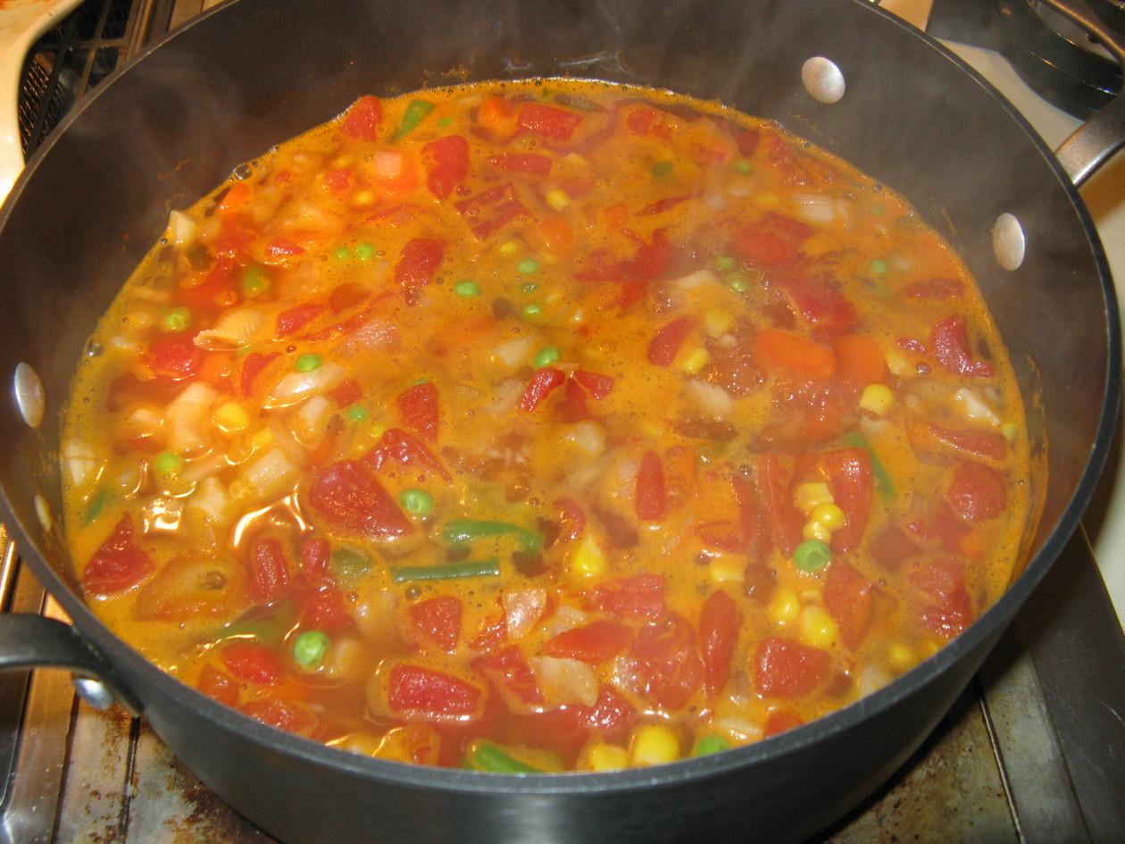 simmering-soup.jpg