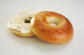 bagel and cream cheese.jpg