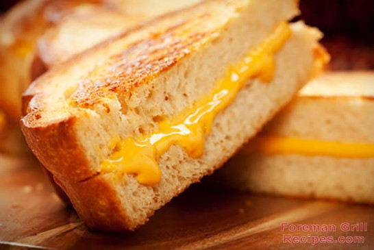 grilled cheese.jpg