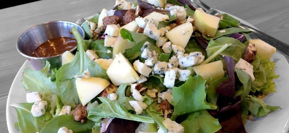 Columbia Salad.jpg