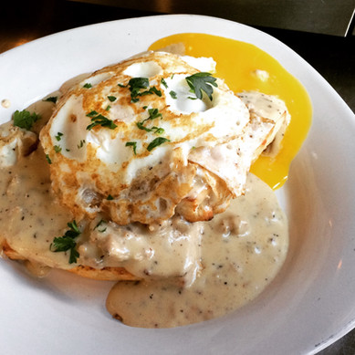 Biscuits and Gravy.JPG