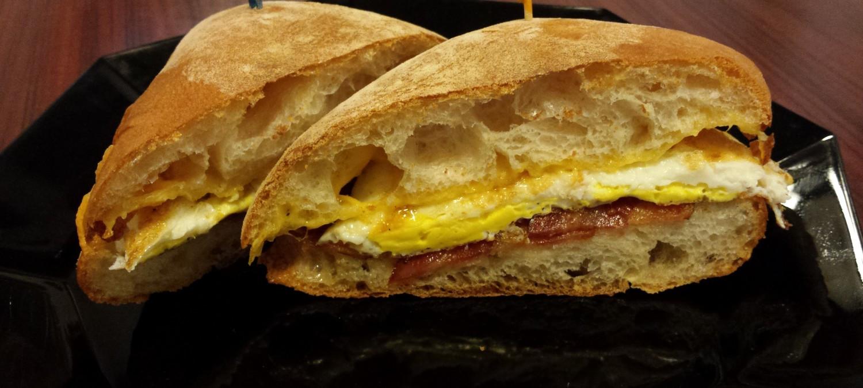 stock breakfast panini 3.jpg
