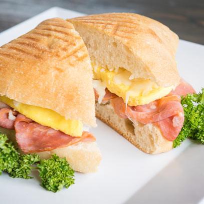 stock breakfast panini.jpg