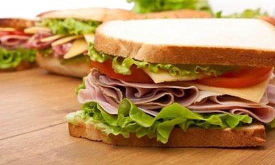 stock deli sandwich.jpg