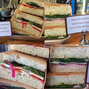 foccacia sandwiches.jpg