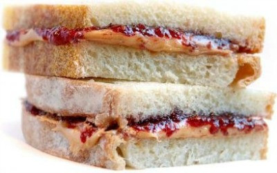 PBJ Sandwich.jpg