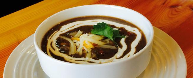 black bean soup small.jpg