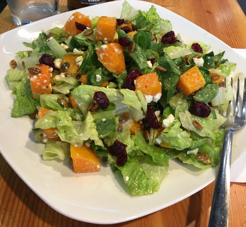 winter salad cropped.jpg
