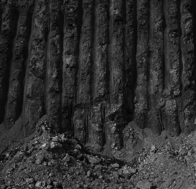 Excavations #02