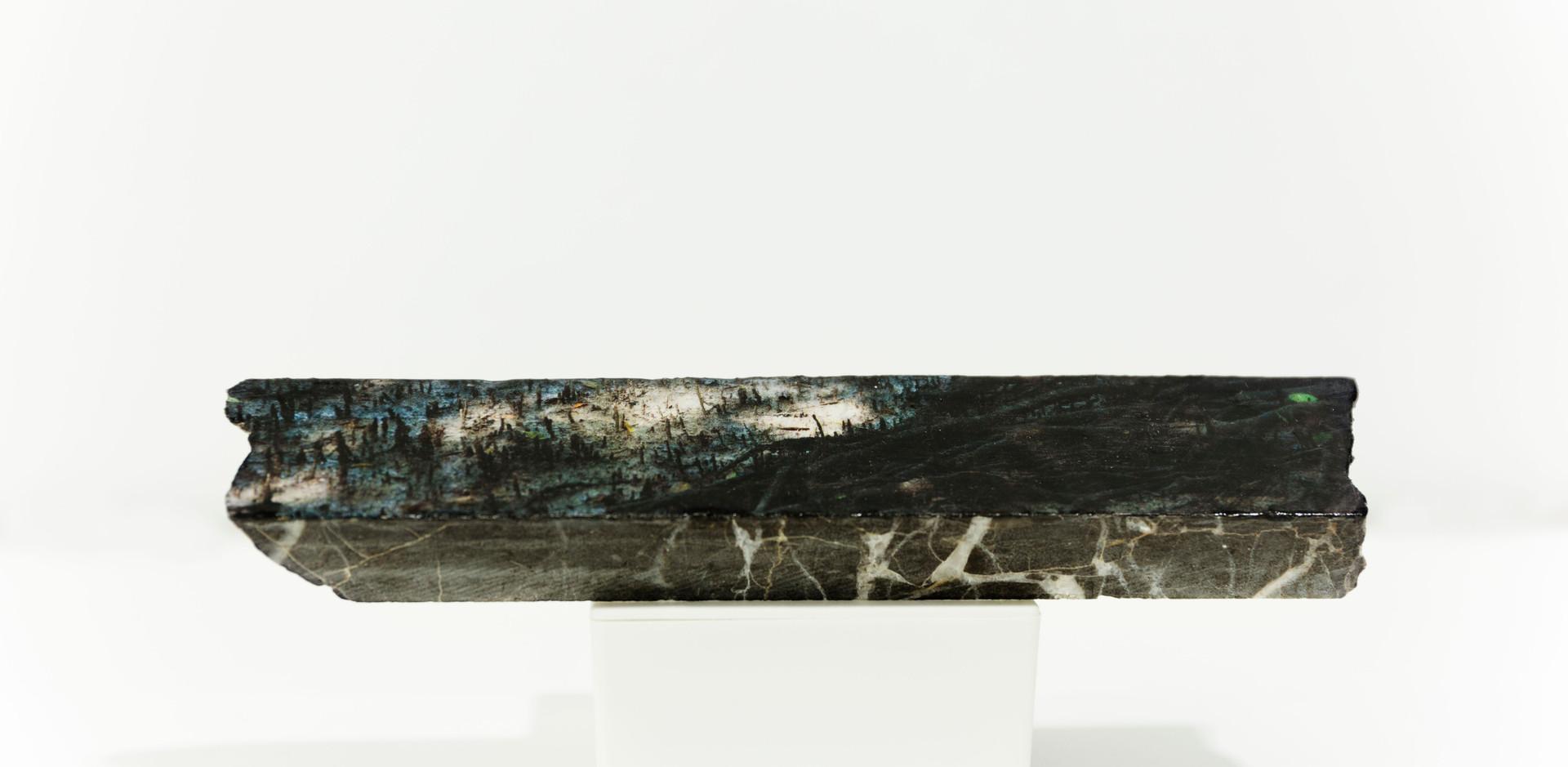 Garden State Palimpsest #03