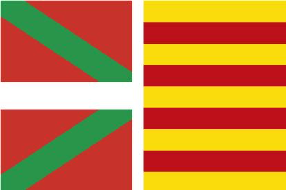 22025-pais-vasco-cataluna_400px