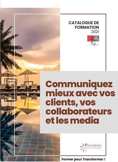 EAP-BrochureGeneraleCouv.jpg