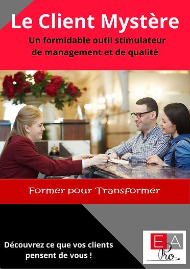 EAP-CouvBrochureClientMystere.png