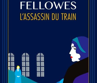 Un roman cozy comme on les aime, signé Jessica Fellowes, la nièce du fameux Julian !