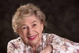 Retour sur l'oeuvre de M.C Beaton, la maman d'Agatha Raisin...