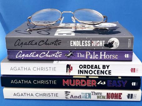 Découvrez les romans policiers d'Agatha Christie ne mettant pas en scène ses héros préférés
