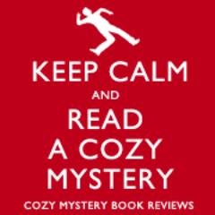 Qu'est-ce qu'un cozy mystery ?