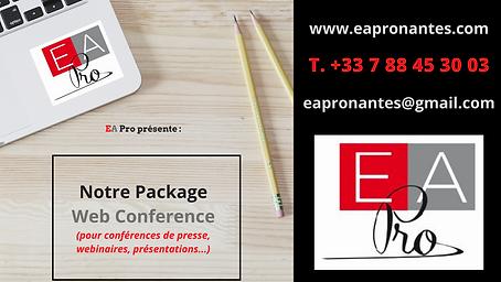 BannFB-WebConference2021.png