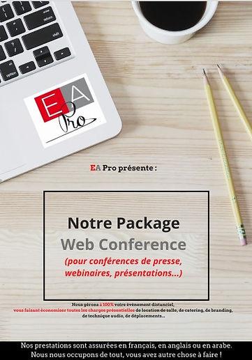 EAP-CouvBrochureWebConference.jpg