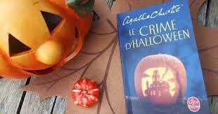 Le Crime d'Halloween (Agatha Christie) ce soir Dimanche 25 Octobre sur TF1 Séries Films