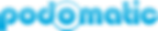 Podomatic Logo.png
