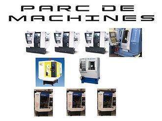 parc_de_machine.jpg