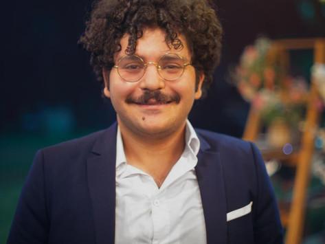 Patrick Zaki: dalla difesa dei diritti umani alla cittadinanza italiana