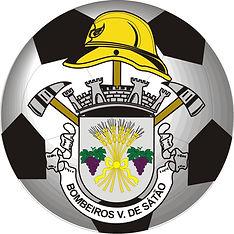 Bombeiros Voluntários de Sátão