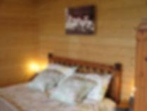 Cabin (4).JPG