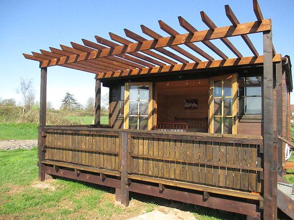 Cabin (2).JPG