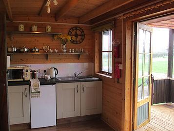 Cabin (8).JPG