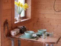 Cabin (3).JPG