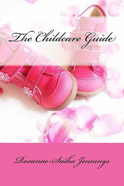 The Childcare Guide.jpg