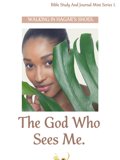 The God Who Sees Me..png