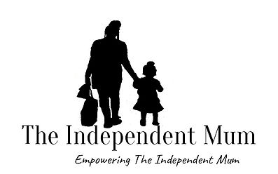 TheIndependentMum LOGO.jpg