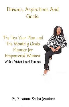 10 Year Plan Book.jpg