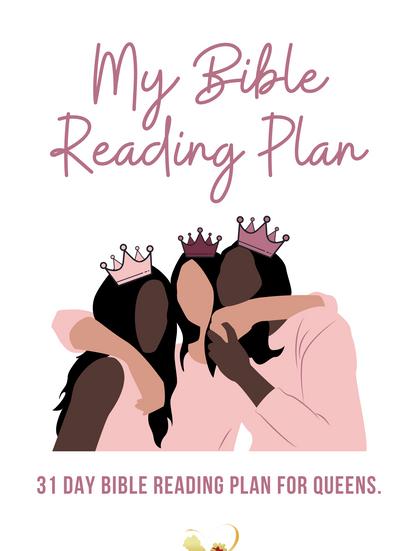 My Bible Reading Plan.png